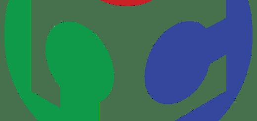 fablab - ¿Qué es un FabLab? Entrevista a Juan Carlos Pérez Juidias del FabLab de Sevilla