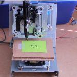 impresora3d-barata-150x150 RooBee One, una impresora 3D de código abierto basada en Arduino Mega
