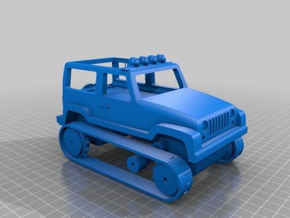 jeep-arduino3