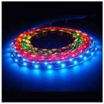 leds-arduino-150x150 Tutorial Arduino: Sensor ultrasonidos HC-SR04 con pantalla LCD