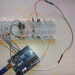 sensor_lrd-150x150 Tutorial Arduino: Pantalla LCD con texto deslizante mediante pulsadores