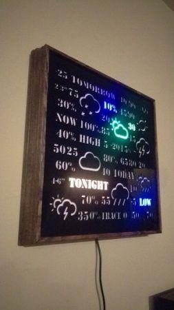 tiempo-arduino2-253x450 Un mural del tiempo con Arduino