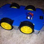 watson-robot-150x150 Un jardinero robot impreso en 3D y basado en Arduino