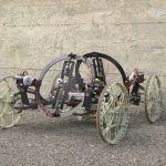 VertiGo-disney-150x150 BeachBot un robot para la playa de la mano de Disney