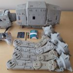 at-at-arduino-150x150 Una nube de luces controlada por Bluetooth