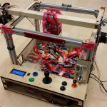maquinita-arduino-150x150 Sauron, el señor de los robots basado en Arduino