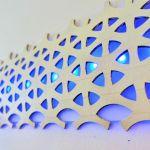 mural-arduino-150x150 Un mural del tiempo con Arduino