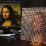 raspberry-pi-pantalla-150x150 Vídeo del día: Sistema de domótica con Raspberry Pi