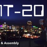 robot-arduino-3D-150x150 5 vídeo tutoriales de Arduino para construir un robot