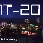 robot-arduino-3D-150x150 Tutorial Arduino: Motor paso a paso con un módulo ULN2003