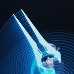 espada-neopixel-150x150 Pinshape quiere llevar el diseño final a las impresoras 3D de los clientes en directo