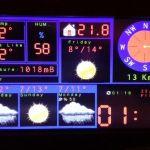 estacion-arduino-150x150 Aprende las fases de la luna con #arduino