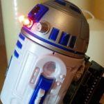 r2d2-raspberry1-150x150 Construye el famosos BB8 de Star Wars con una calabaza para Halloween
