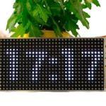 timesquare-150x150 Controla la iluminación de tu acuario con Arduino y Raspberry Pi