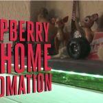 Vídeo del día: Sistema de domótica con Raspberry Pi
