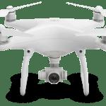 Phantom4-150x150 Un drone para vigilarnos la casa