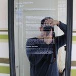 magcmirror-150x150 Crea tu propia Raspberry Pi portatil