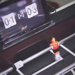 marcador-futbolin-150x150 Convierte unos botes de patatas Pringles en una orquesta de baterías