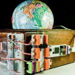 mundo-arduino-150x150 Chronio, un elegante smartwatch DIY basado en Pebble