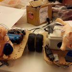 puerta-mascotas-150x150 Control para Impresoras 3D con Arduino