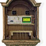 reloj-arduino-150x150 Un tablero portátil para experimentar con tus proyectos con #Arduino