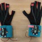 SignAloud-guantes-150x150 Un guía para ciegos creado con #Arduino
