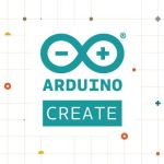 arduino-create-150x150 Make It, interesante kit de aprendizaje basado en Arduino