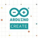 arduino-create-150x150 iBoardbot, ya te puedes construir esta pantalla robot