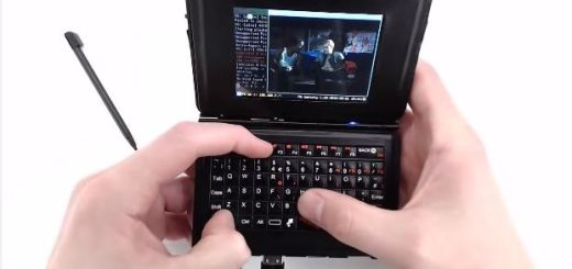 Linux con tu Raspberry Pi