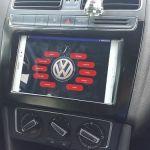abordo-150x150 Construye un sistema de alarma para coche muy original con Arduino