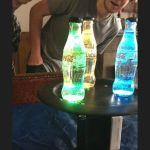 cocacolaarduino-150x150 Vídeo del día: Mezcla un Arduino Yun, Coca-Cola y Mentos