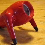lamparapizero-150x150 Cómo construir una cámara de 360 con una Raspberry Pi