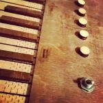 Construye un piano de juguete para niños con Arduino
