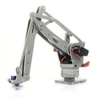 robotamazon-450x450 Nos vamos de compras, ofertas en Arduino, Robots, drones, etc.