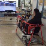 simuladorarduino-150x150 Construye un robot con tarjetas de crédito y Arduino