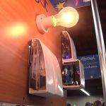togglit-150x150 Monitoriza cuantas veces sonries con Arduino