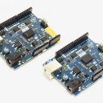 arduinogenuino-150x150 Arduino Library Manager ya está disponible a través de Online Web Editor
