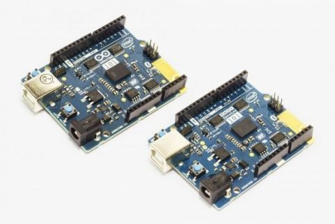 arduinogenuino Qué es Arduino, como empezar, webs, cursos y tutoriales