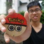 pokemongoardu-150x150 Llevate a Pokemon contigo gracias a #arduino
