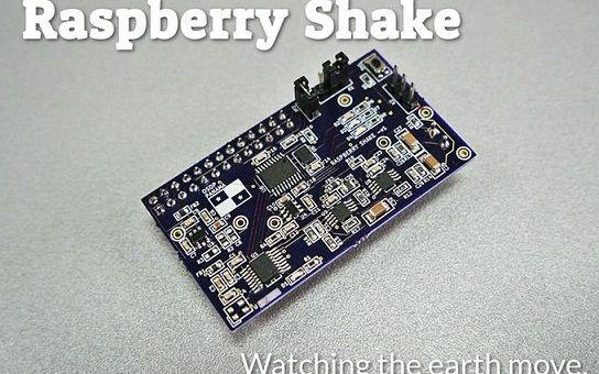 Convierte tu Raspberry Pi