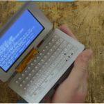 zeroportatilpc-150x150 Construye un robot detector de metales con Raspberry Pi