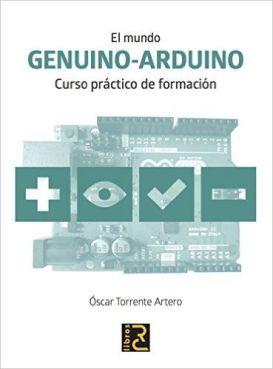 libro-genuino-arduino-333x450 Ofertas maker y robóticas del finde, 23 septiembre
