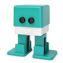 zowi-450x450 Ofertas maker y robóticas del finde, 23 septiembre