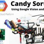 halloween-robot-pi1-150x150 FlipFrame, un marco para fotos inteligente con Arduino y Raspberry Pi