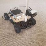 robotautonomodiy-150x150 Juega al Air Hockey contra tu teléfono gracias a la realidad aumentada
