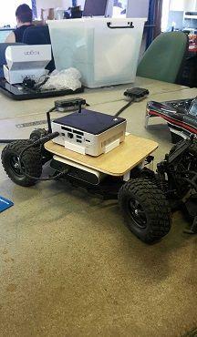 robotautonomodiy1