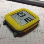 chronio-150x150 Construye un mezclador de bebidas DIY con Arduino Uno