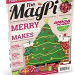 magpi52-150x150 Especial de la revista Magpi sobre el proyecto Astro Pi