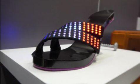 zapatosarm