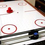 airhockey-150x150 Juega al Air Hockey contra este robot controlado por Arduino
